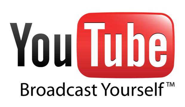 Top 10 Videos on our Youtube Channel