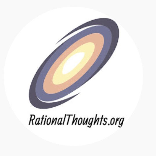 rationalthoughts.org