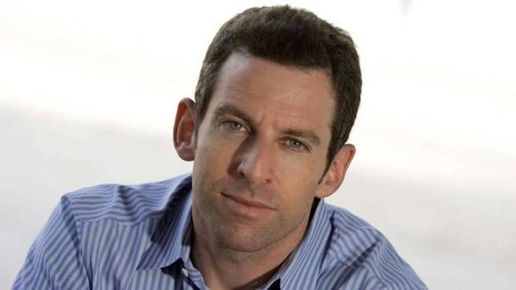 Sam Harris – Can we build AI without losing control over it?