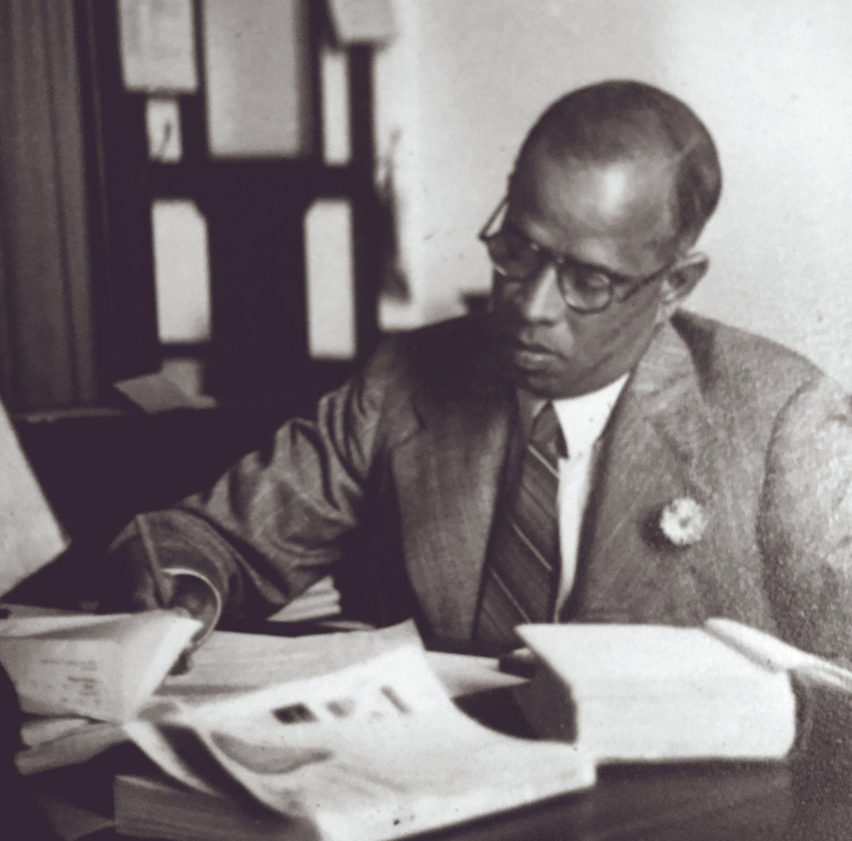 V P Menon – The Forgotten Architect of Modern India